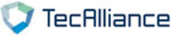 TecAlliance GmbH