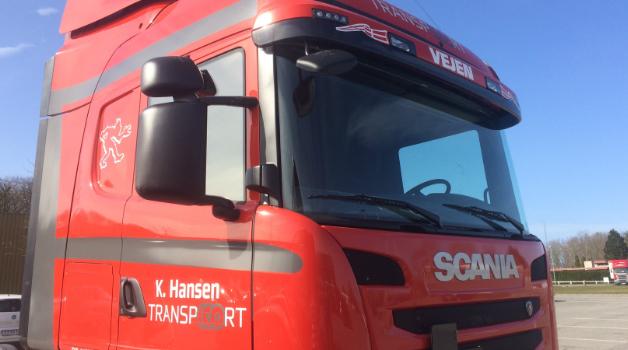 Hansen virksomheder bryster escort piger Aalborg