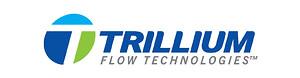 Weir Flow Control skifter navn til Trillium Flow Technologies.
