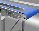 Nikodan Process Equipment A/S