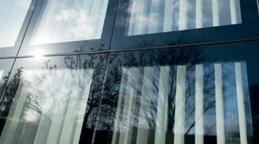 Vinduesfabrikker indleder partnerskab - Wood Supply DK