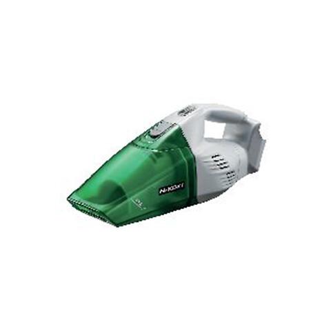 Håndstøvsuger 18V R18DSL (Kun maskine)