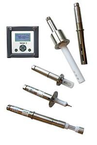 Lisco Analytical har det rigtige udstyr til måling af ledningsevne