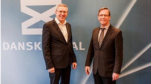 Ny overenskomst for håndværks- og industrivirksomheder - Metal Supply DK