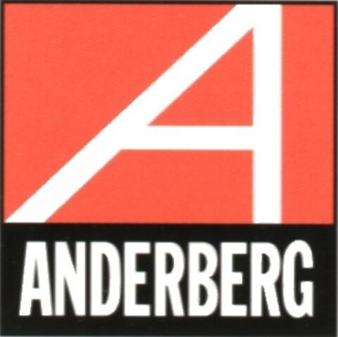 Service af Anderberg trykluftørrer