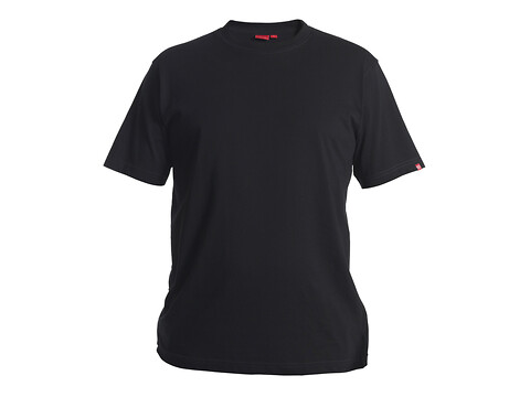 T-shirt STANDARD SORT - STR. XL