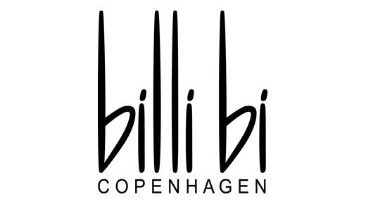 d4de86cec86 Ny konceptbutik for Billi Bi ser dagens lys - RetailNews