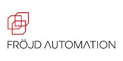 Fröjd Automation AB