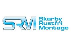 Skarby Rustfri Montage ApS