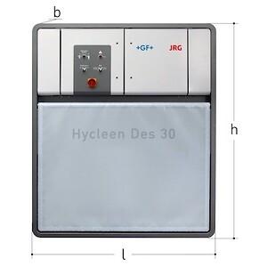 Hycleen Des 30