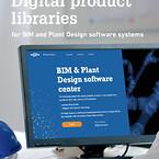 6487_4_Brochure_BIM