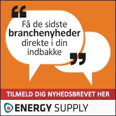 a5006c5ab7d Nyheder - Energy Supply DK
