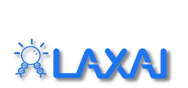 Laxai