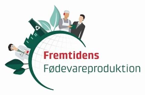 Fremtidens fødevareproduktion