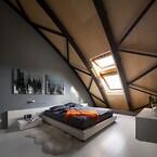 008-high-lounge-alex-obraztsov-1050x1138