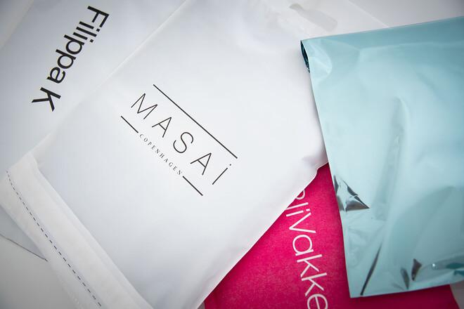 Branded \n förpackningar | Scanlux Packaging | scanlux-packaging.com
