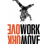 WorkMove logo