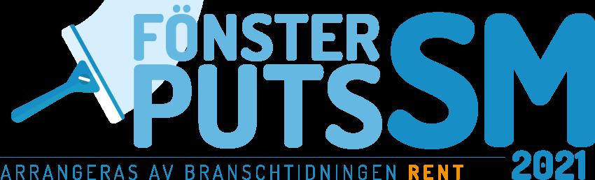 FPSM21_logo