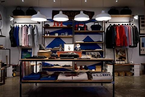 Få overblik over butikker til salg på markedet i København og Aarhus