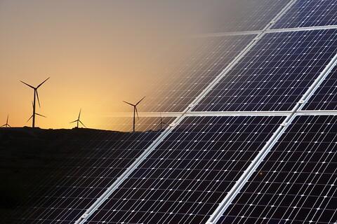 Lagring af energi nu og i fremtiden