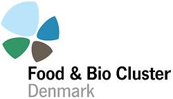 Food & Bio Cluster Denmark