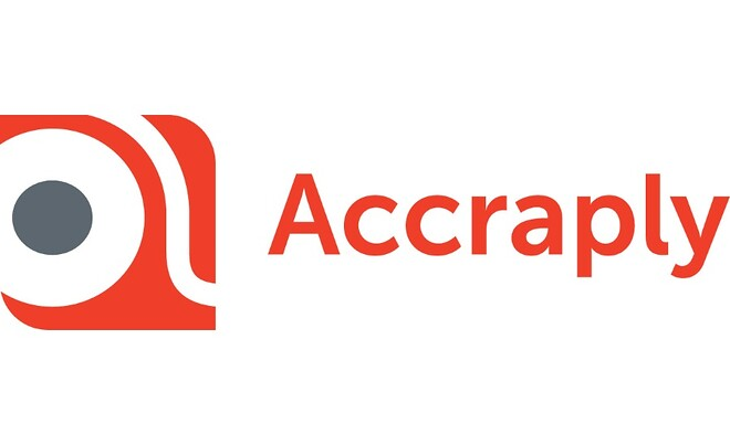 Accraply HARLAND forhandles af Salicath ApS