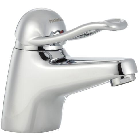 9000 håndvaskarmatur - 9000 vandhane til badeværelset