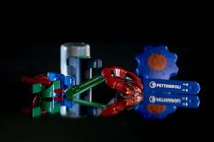 Pettinaroli er vvs-leverandør med et bredt sortiment af kvalitetsprodukter.