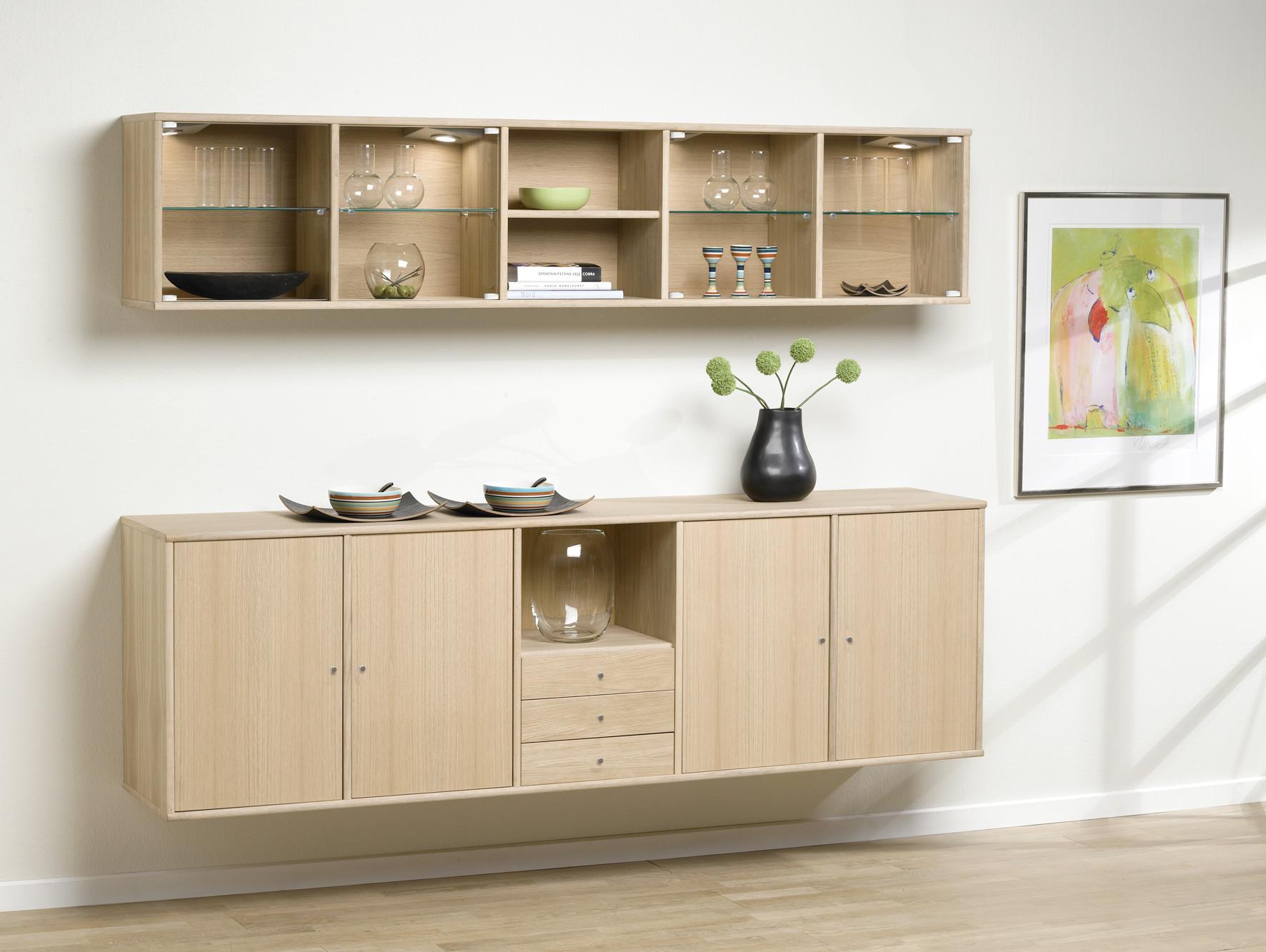 gades møbler Dansk reolklassiker konkurs   Wood Supply DK gades møbler