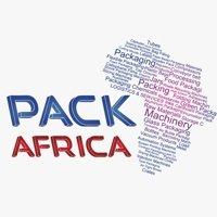pack_africa_logo_9513