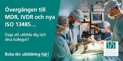 SIS Förlag AB