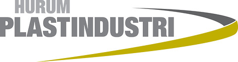 Komposittrør til on- og offshoreindustrie. Prefabrikkering og montasje