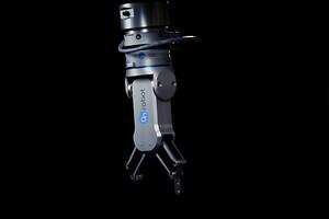 OnRobot \nSolectro\nCobot\nRobot