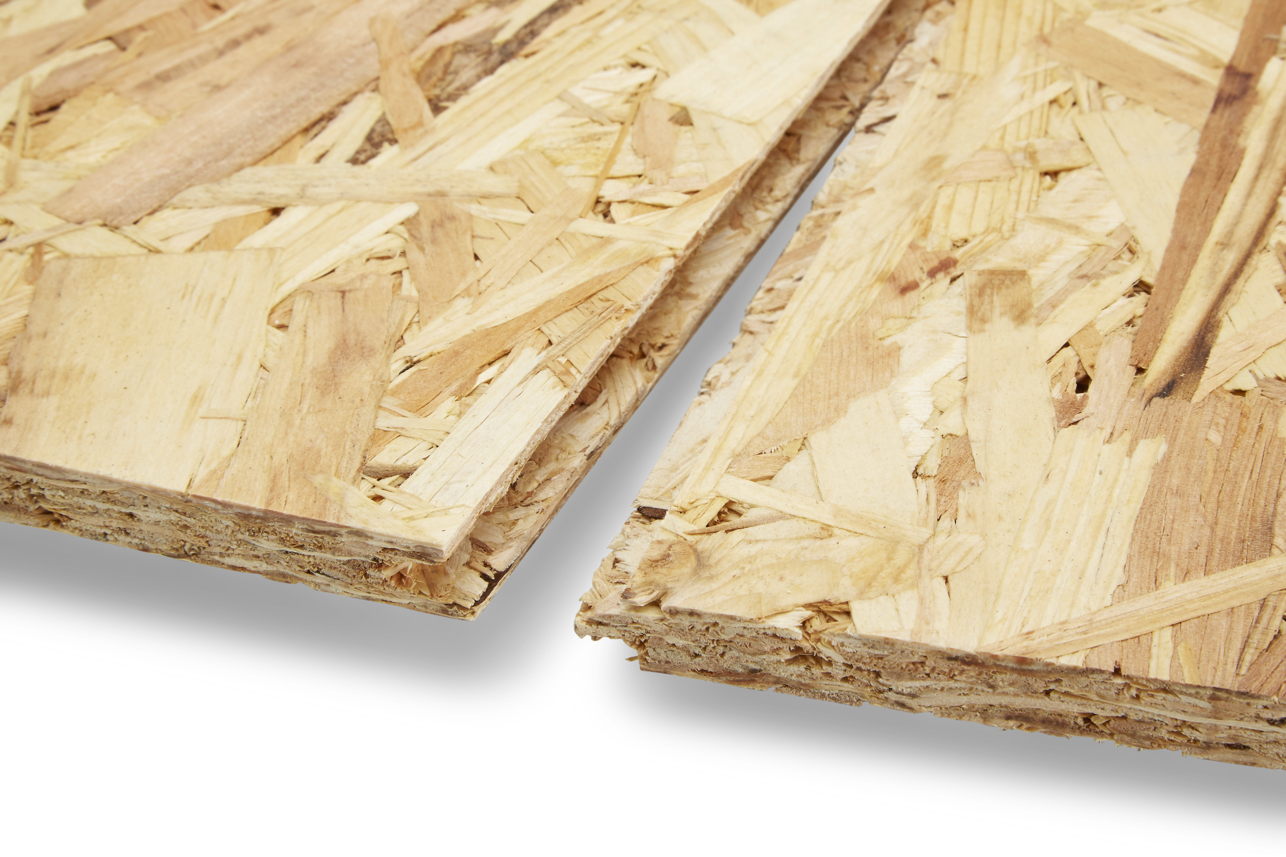 Seneste OSB plader fra Hem Group - Wood Supply DK AQ78