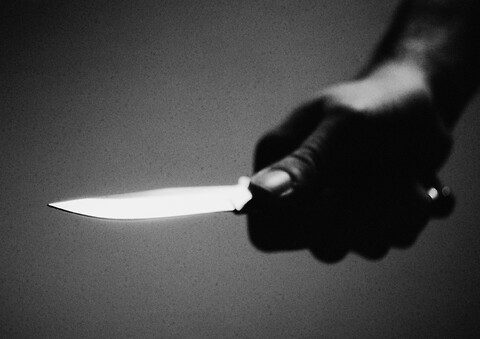 Er jeres markedsføring knivskarp?