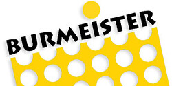 Burmeister AS