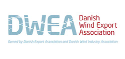 Danish Wind Export Association