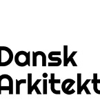 Dansk Arkitektpanel - Cembrit - logo