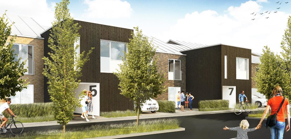 54cee80f Top 10: Grønnegården renoverer for en halv milliard - Building Supply DK