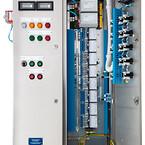 R. STAHL har implementert remote I/O-installasjoner på skip og offshore-plattformer i over 30 år