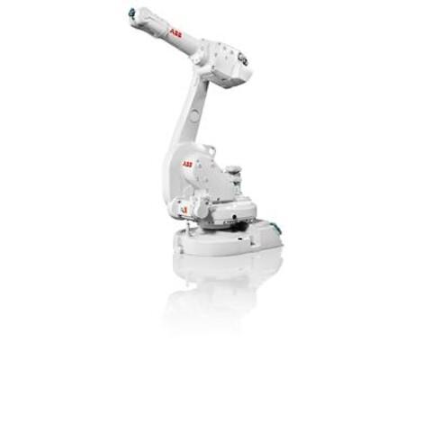 RobotNorge selger Industrirobot, IRB 1600 fra ABB