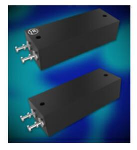 """Bomberg & Co ApS introducerer """"heavy duty"""" TVS transientspændings-moduler, der er ideelle til beskyttelse af DC power supply, generatorer, basestationer etc."""