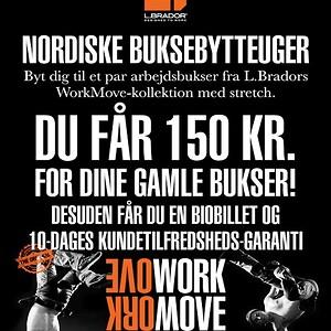 LB_WorkMove_byxbytar_poster_DK12