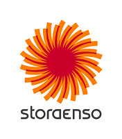Stora Enso Packaging AB