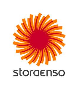 Stora Enso Packaging AB
