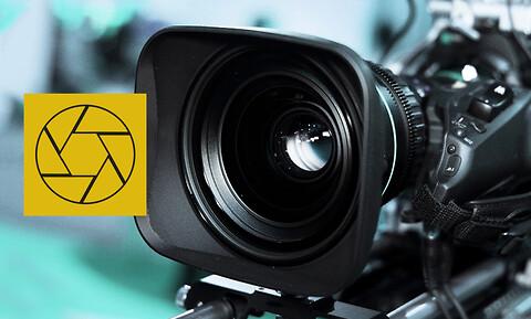 Film og medieproduktion - den dynamiske præsentationsform