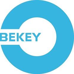 BEKEY A/S