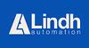Mattias Lindh Automation AB