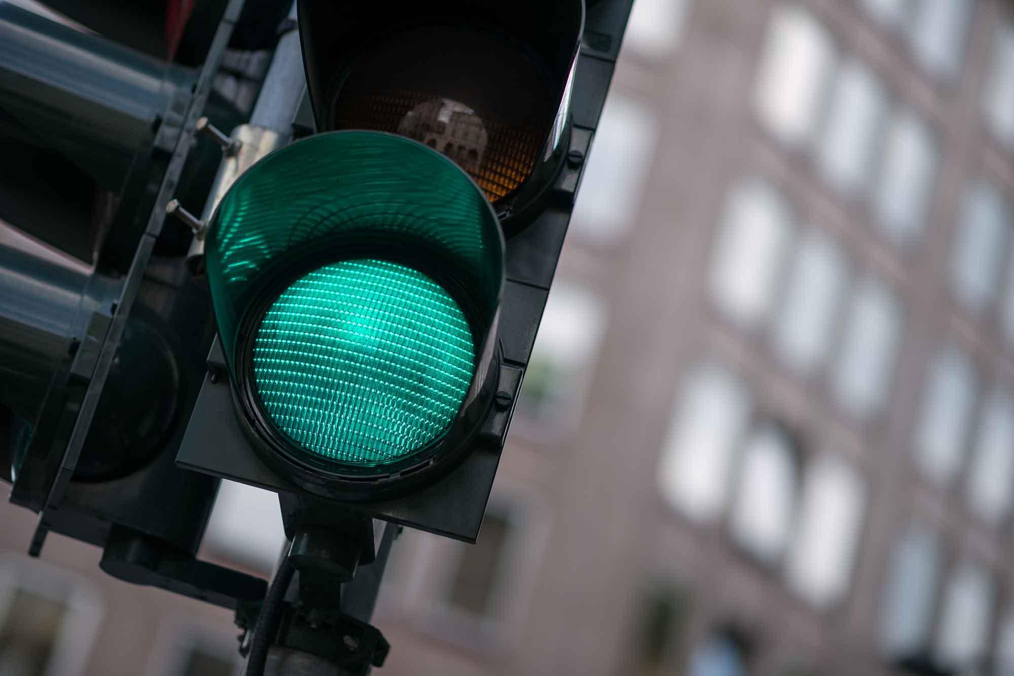 Fra klik til kontanter. Styr trafikken til din...