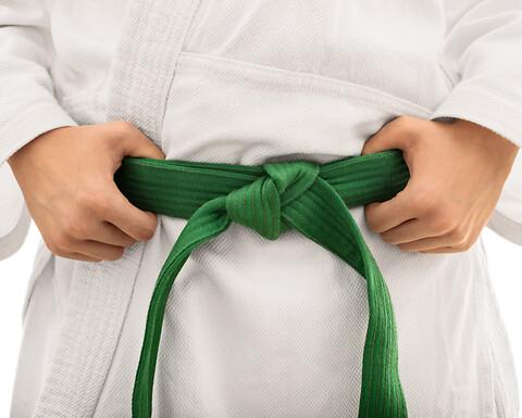 Lean Grønt belte – bli ekspert på forbedringsarbeid